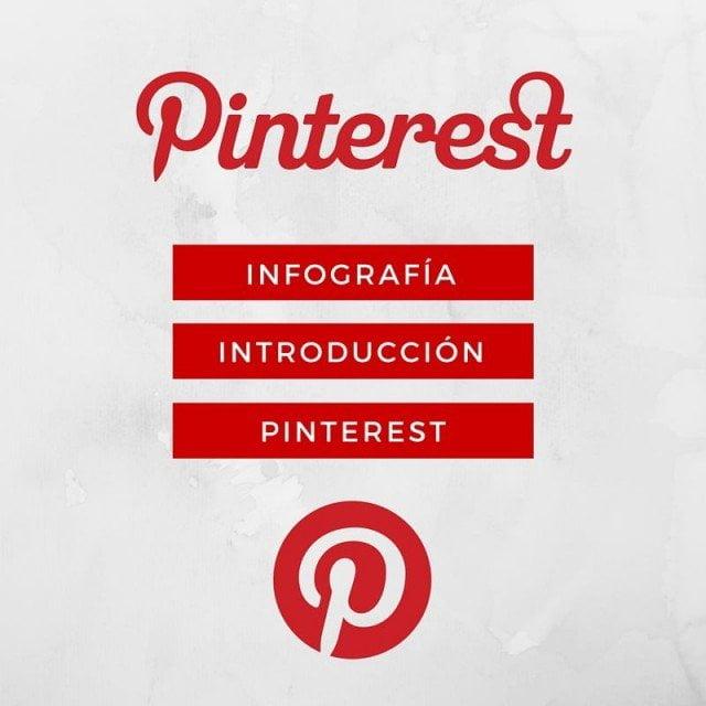 INFOGRAFÍA-PINTEREST