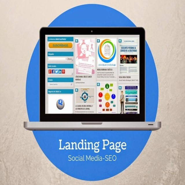 Landing-Page-Cover-compressor