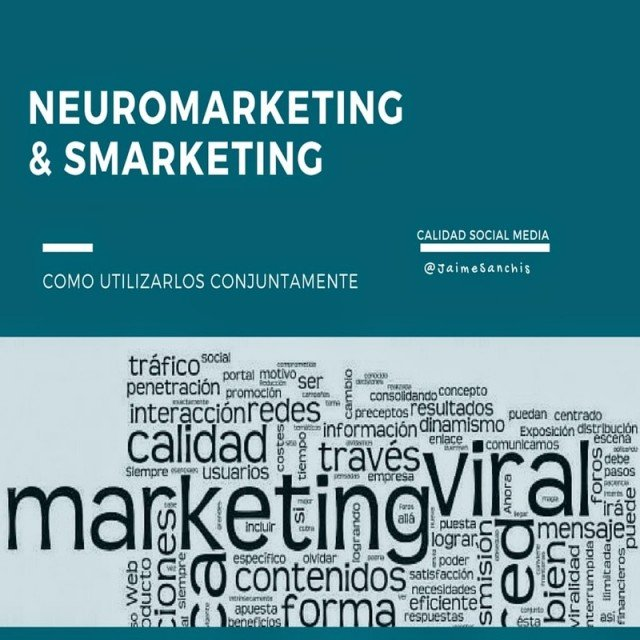 Neuromarketing-Smarketing-Marketing