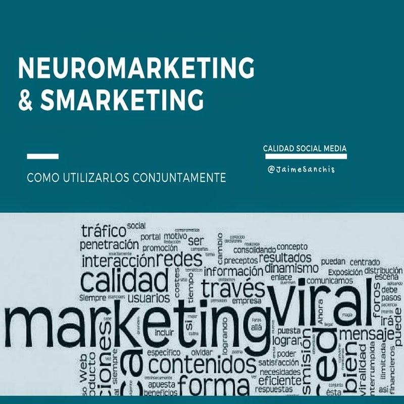 Neuromarketing-Smarketing-Marketing