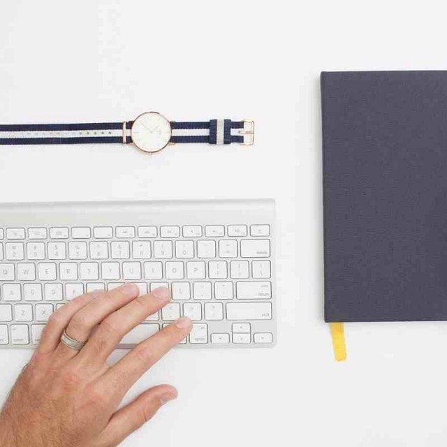 Marketing-Contenidos-Blog