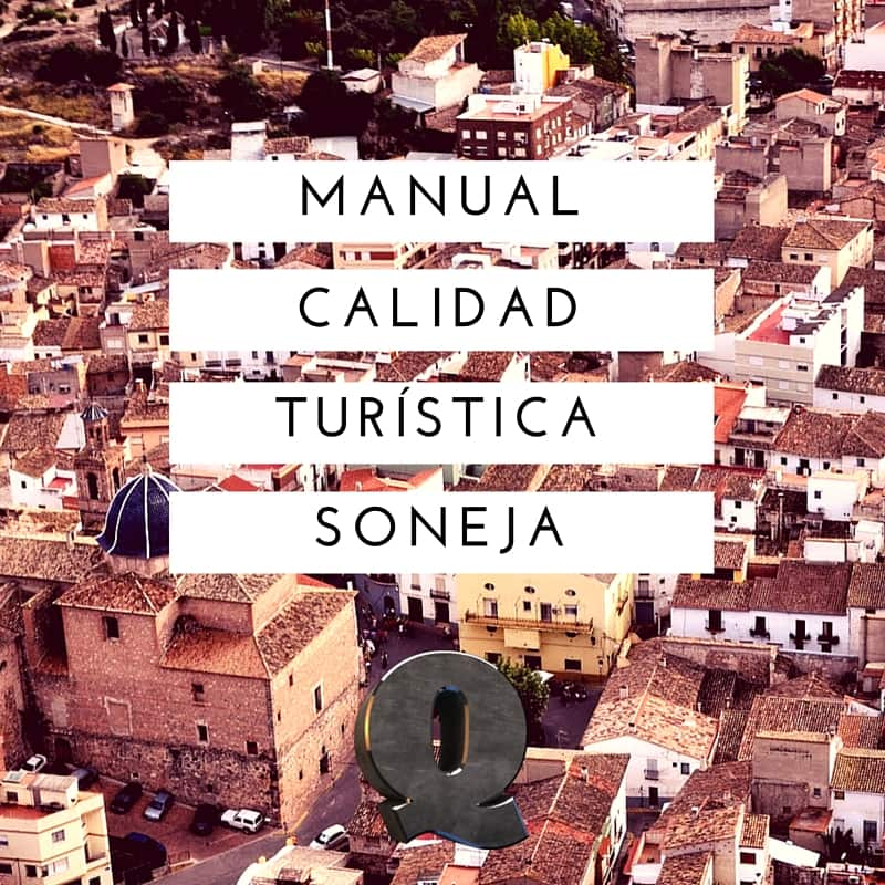 Manual-Calidad-Turismo