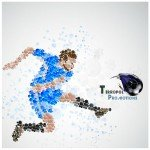 Terropol-edition-web-football