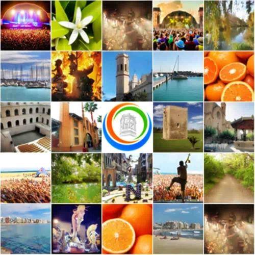 burriana turismo online