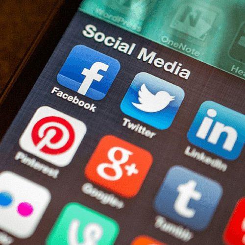 Marketing-en-Redes-Sociales-media