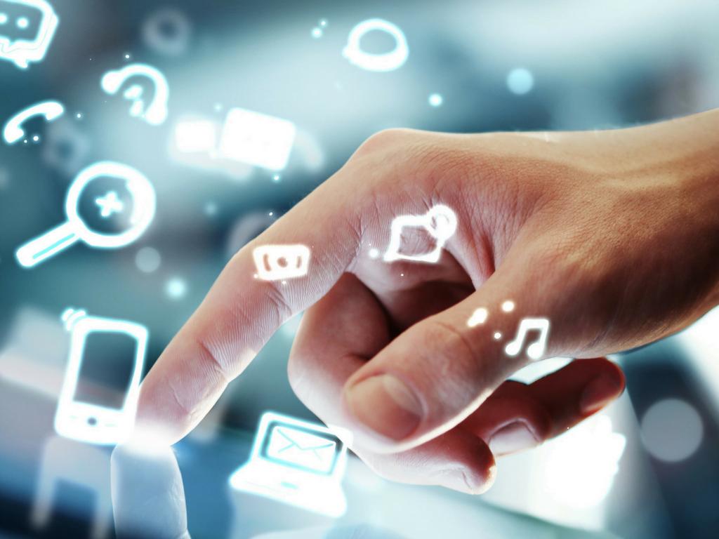 Tecnología y Big Data aplicado al marketing