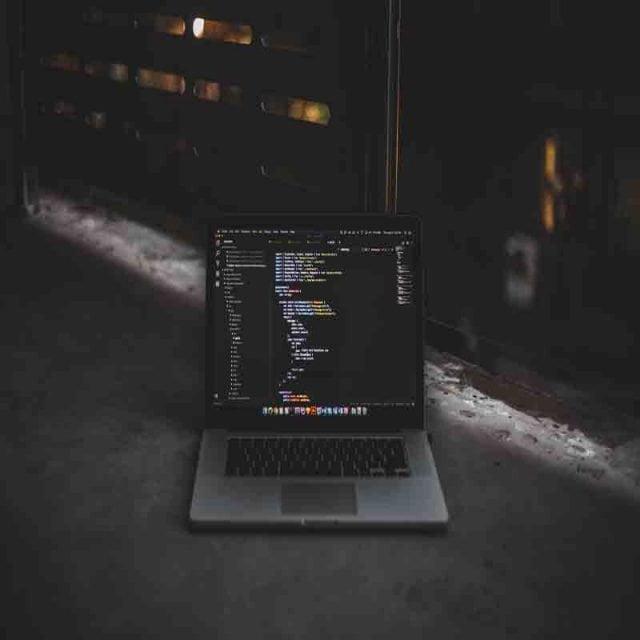 SEO para web con react js