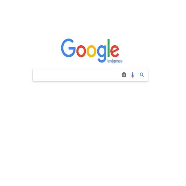 SEO en Google Images